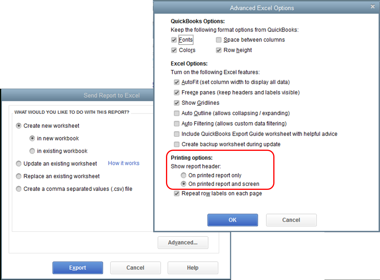 Import Spreadsheet Into Quickbooks Inside Import Or Export Ms Excel Files  Quickbooks Community