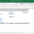 Import Spreadsheet Into Quickbooks Within How To Import Items Into Quickbooks Pro  Merchant Maverick