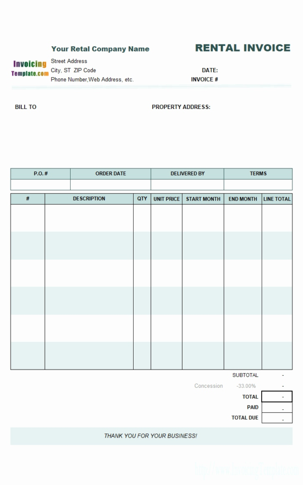 In Spreadsheet For Fishing Tournament Weigh Int Examples Elegant Wei On Accounting