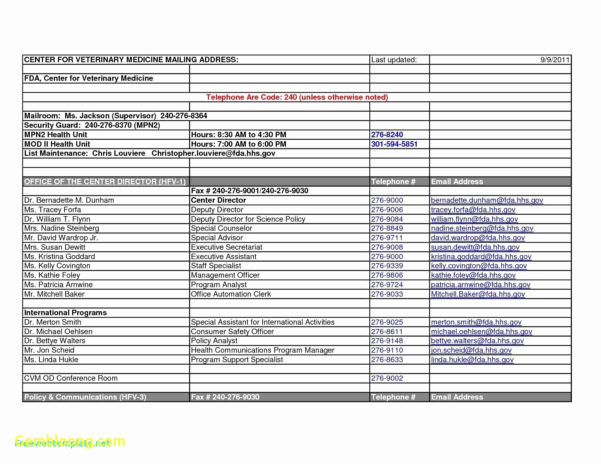 Income And Expenditure Spreadsheet With Regard To Debt Management Spreadsheet Template Income And Expenditure