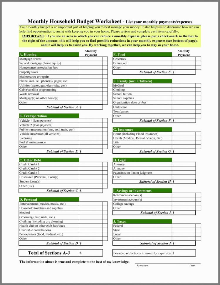Income And Expenses Spreadsheet In Church Expenses Template Income And Expense Statement Excel Report