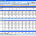 Income And Expenses Spreadsheet With Small Business Spreadsheet For Income And Expenses  Aljererlotgd