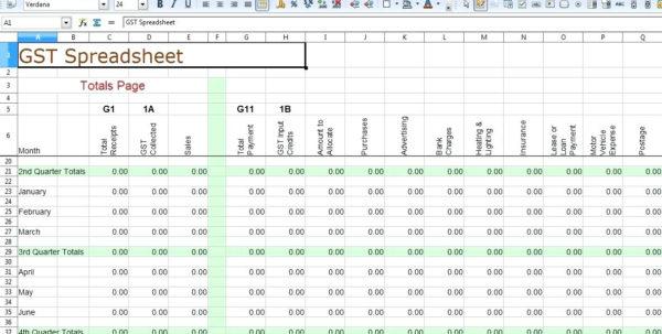Income And Outcome Spreadsheet Inside Income Outcome Spreadsheet Template  Kasare.annafora.co