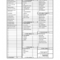 Income Expenditure Spreadsheet Template Within Income And Expenses Spreadsheet Small Business For Excel Template