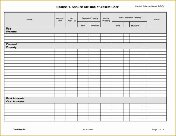 Income Expense Spreadsheet For Rental Property Intended For Balance Sheet Template For Rental Property Example Income And