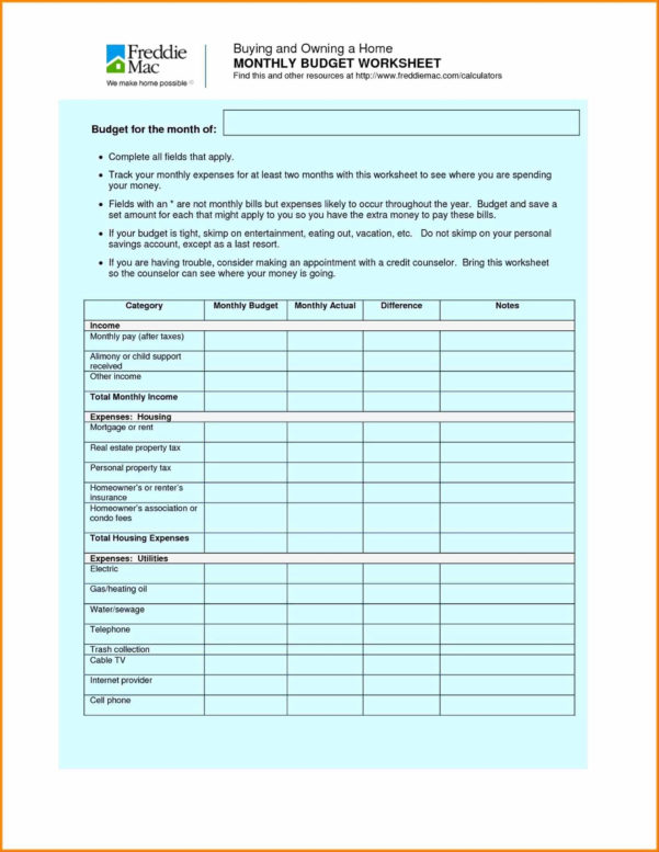 Income Planner Spreadsheet For Budget Planning Spreadsheet Or Monthly Bud Planner Spreadsheet