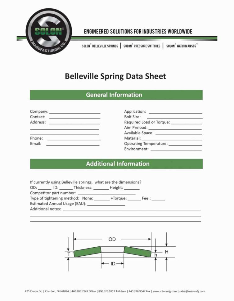 Income Spreadsheet Excel Intended For Business Expense And Income Spreadsheet Sample Worksheets Small