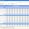 Income Spreadsheet Excel Within Template Expenses Spreadsheet Excel Small Business Income Budget