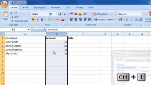 Income Spreadsheet For Small Business Within Small Business Expense And Income Spreadsheet  Homebiz4U2Profit