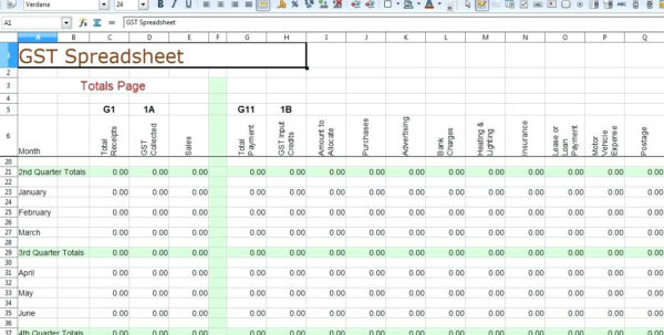 Income Spreadsheet With Regard To Income Outcome Spreadsheet Template  Kasare.annafora.co