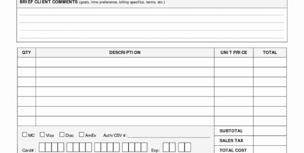 Income Tax Excel Spreadsheet In Income Tax Excel Template Best Of In E Tax Spreadsheet Templates For