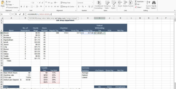 Income Tax Excel Spreadsheet Intended For Estimating Income Tax Excel Spreadsheet Archives  Hashtag Bg
