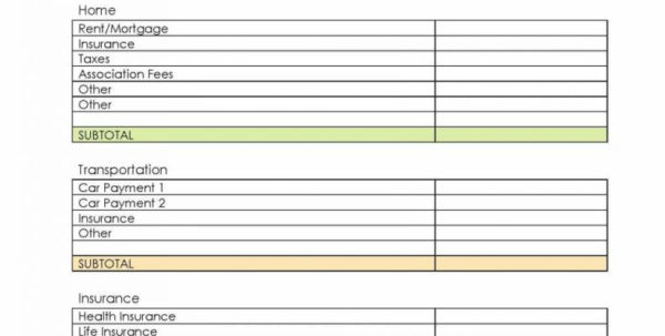 Income Tax Spreadsheet Canada With Regard To Income Tax Spreadsheet 2018 Calculation Formula Canada Template