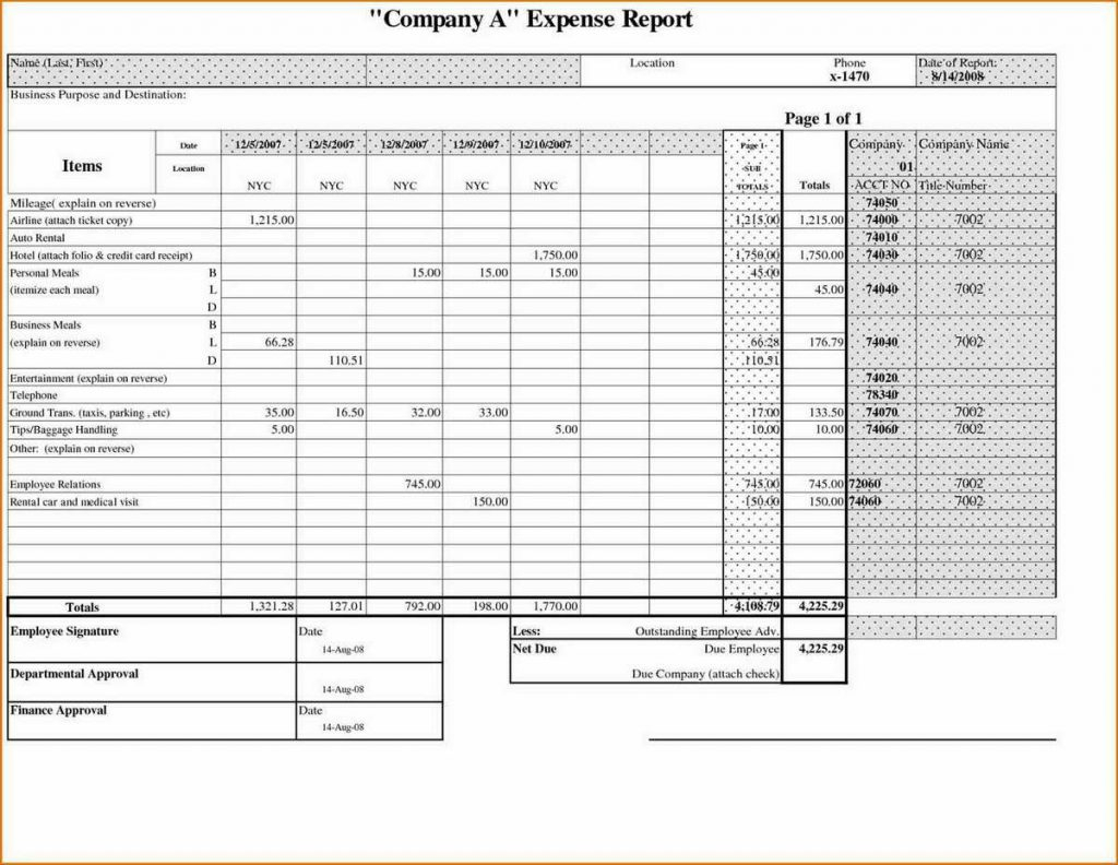 Income Tracker Spreadsheet Pertaining To Expenses Tracking Spreadsheet Easy To Track Income And Profit