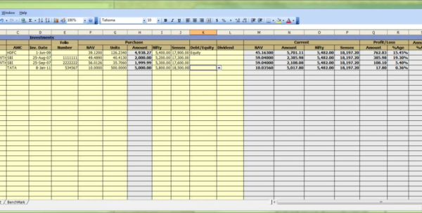 Income Tracker Spreadsheet Pertaining To Income Tracker Spreadsheet Along With Example In E Tracking