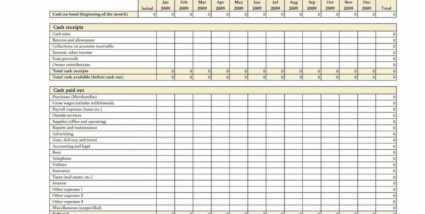 Income Tracker Spreadsheet With Regard To Income Tracking Spreadsheet And Expense Expenses Planner/tracker Tax