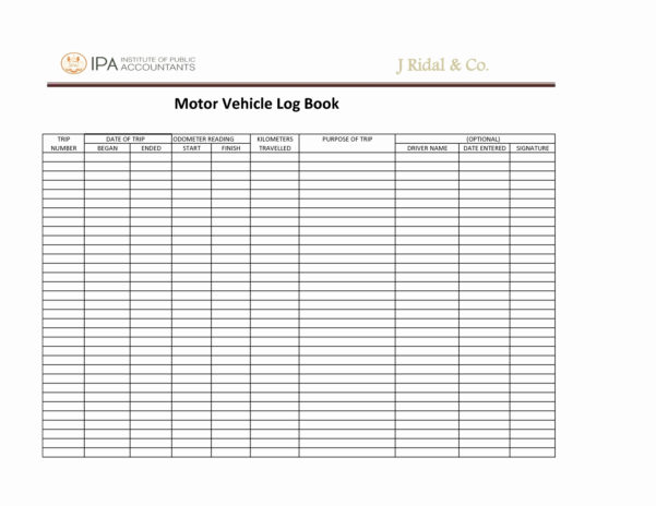 Incomings And Outgoings Spreadsheet Throughout Excel Project Log Book Template Change Car Call Spreadsheet Request