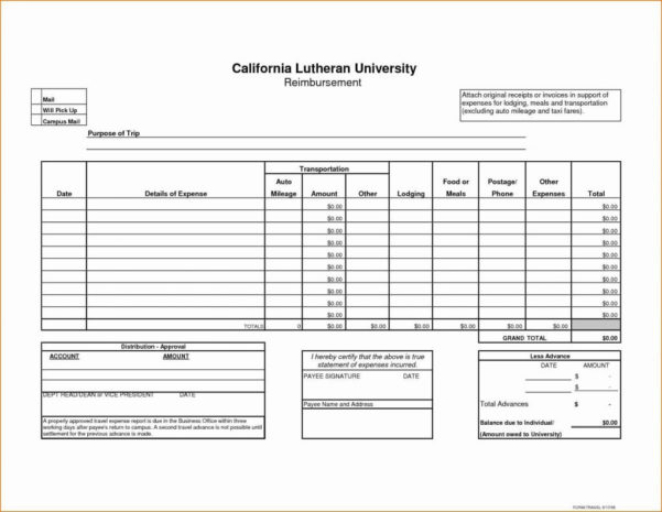 Independent Contractor Spreadsheet Intended For Expense Independent Contractor Expenses Spreadsheet Or Reports