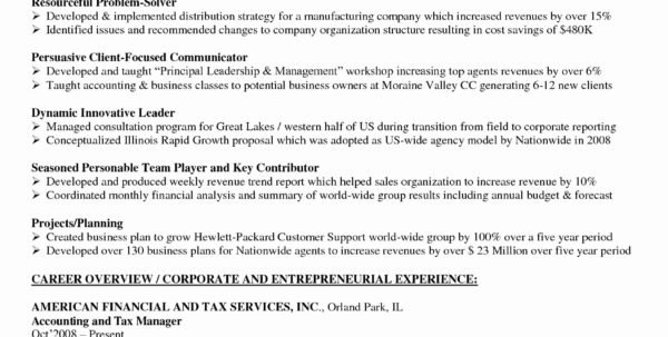 Independent Contractor Spreadsheet Throughout Form Templates Contract Employee Tax Awesome Wineathomeit New Independent Contractor Spreadsheet Spreadsheet Download