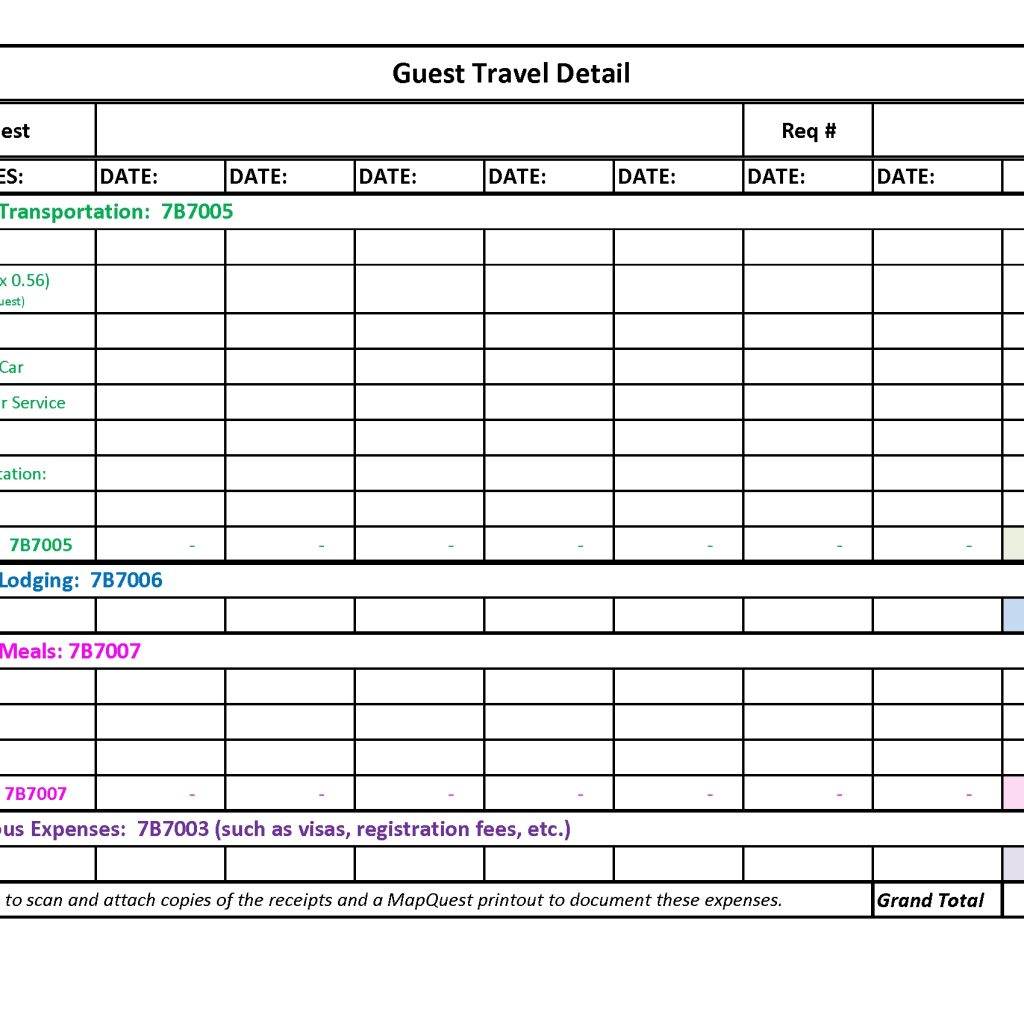 Operating Expense Report Template on monthly household, monthly business, printable annual, sample excel,