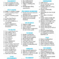 Indian Wedding Checklist Excel Spreadsheet Regarding Indian Wedding Planner Checklist – Free Wedding Template