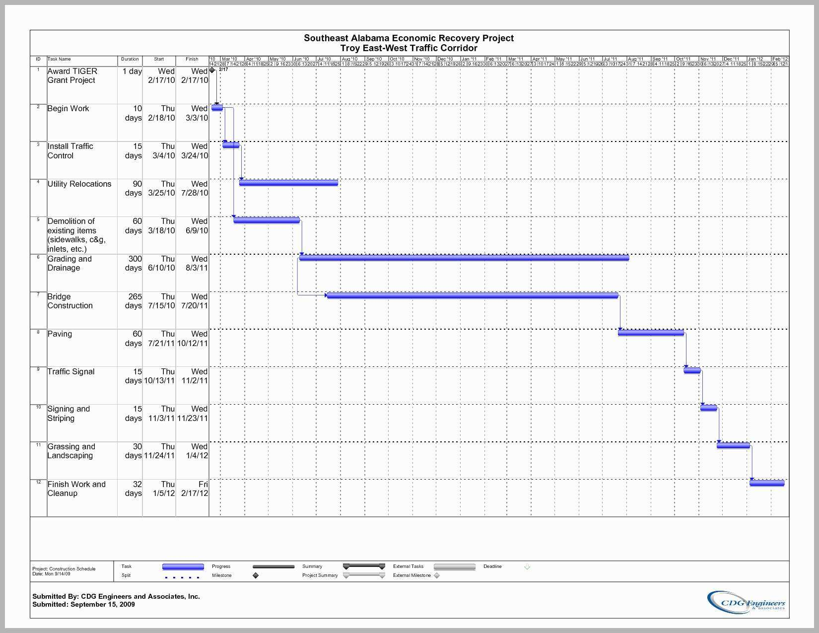Injury Tracking Spreadsheet For 54 Best Pictures Of Demand Letter Personal Injury Calculator  The