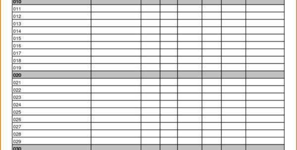 Injury Tracking Spreadsheet Inside Injury Tracking Spreadsheet  Laobing Kaisuo