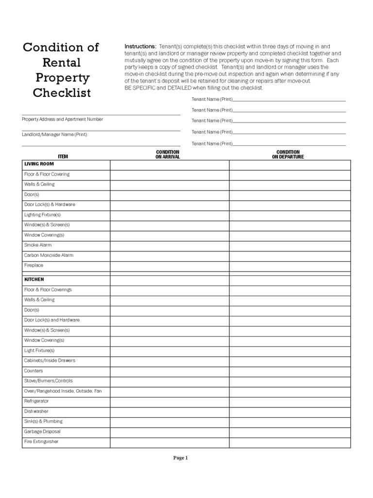 Inspection Spreadsheet Template Google Spreadshee ...