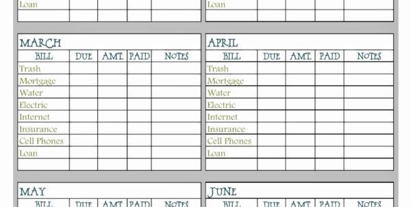 Insurance Certificate Tracking Spreadsheet Regarding Document Ideas  Www.snaphackers