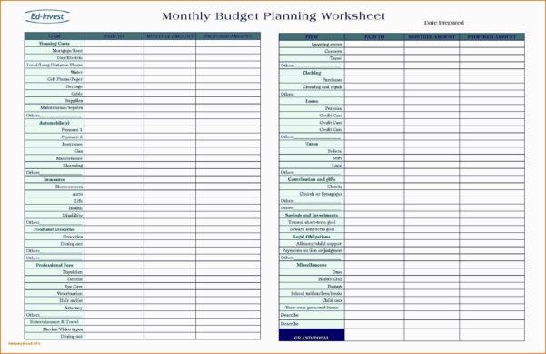 Insurance Certificate Tracking Spreadsheet Within Budget Tracking Spreadsheet Free Bud Tracking Spreadsheet