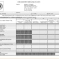 Insurance Comparison Spreadsheet Template throughout Health Insurance Comparison Spreadsheet Template Invoice
