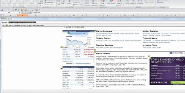 Interactive Excel Spreadsheet On Website Regarding Live Excel Spreadsheet On Web Page Simple Wedding Budget Spreadsheet