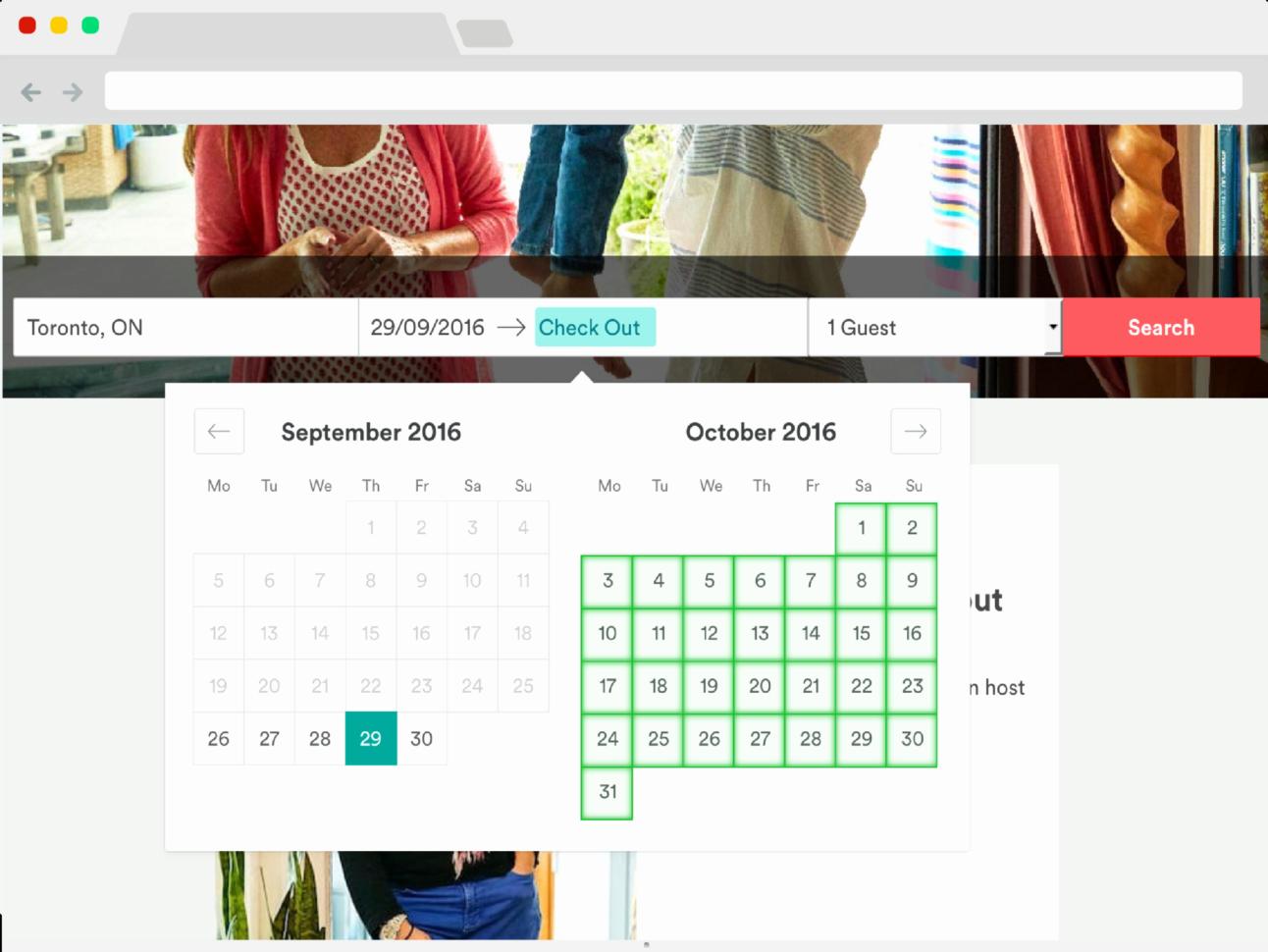 Interactive Excel Spreadsheet On Website Within Spreadsheet Into Website Spreadsheet Website Safety Kpi Excel
