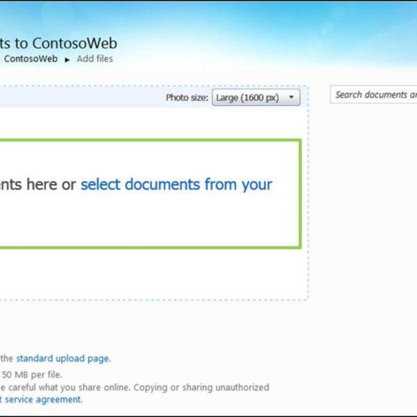 Interactive Excel Spreadsheet Regarding Interactive Spreadsheet Online  Pulpedagogen Spreadsheet Template Docs