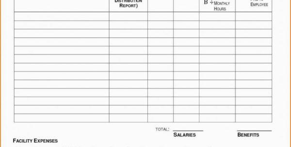 Interactive Spreadsheet For List Of Spreadsheet Software Features Balanced Scorecard Excel