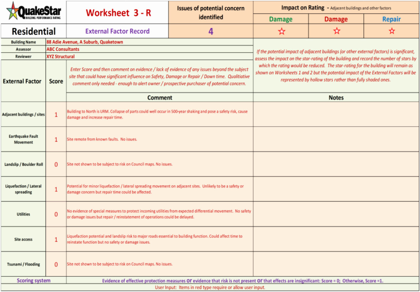 Interactive Spreadsheet Html Intended For Interactive Spreadsheet Html – Spreadsheet Collections