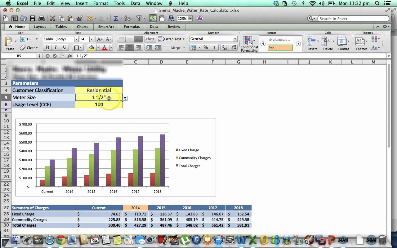 Interactive Spreadsheet Html Pertaining To Interactive Spreadsheet Html Sheet Formample Fresh Php Registration