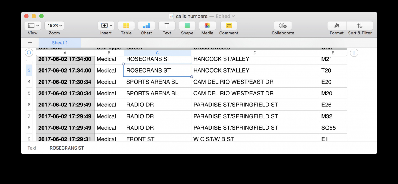 Interactive Spreadsheet Html Pertaining To Interactive Spreadsheet Html – Spreadsheet Collections