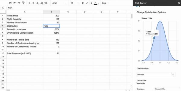 Interactive Spreadsheet Html Regarding Interactive Spreadsheet Html Excel Create Sheetn  Askoverflow