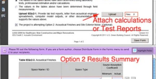 Interactive Spreadsheet With Interactive Spreadsheet Results Reporting Form. User Adds Lines For