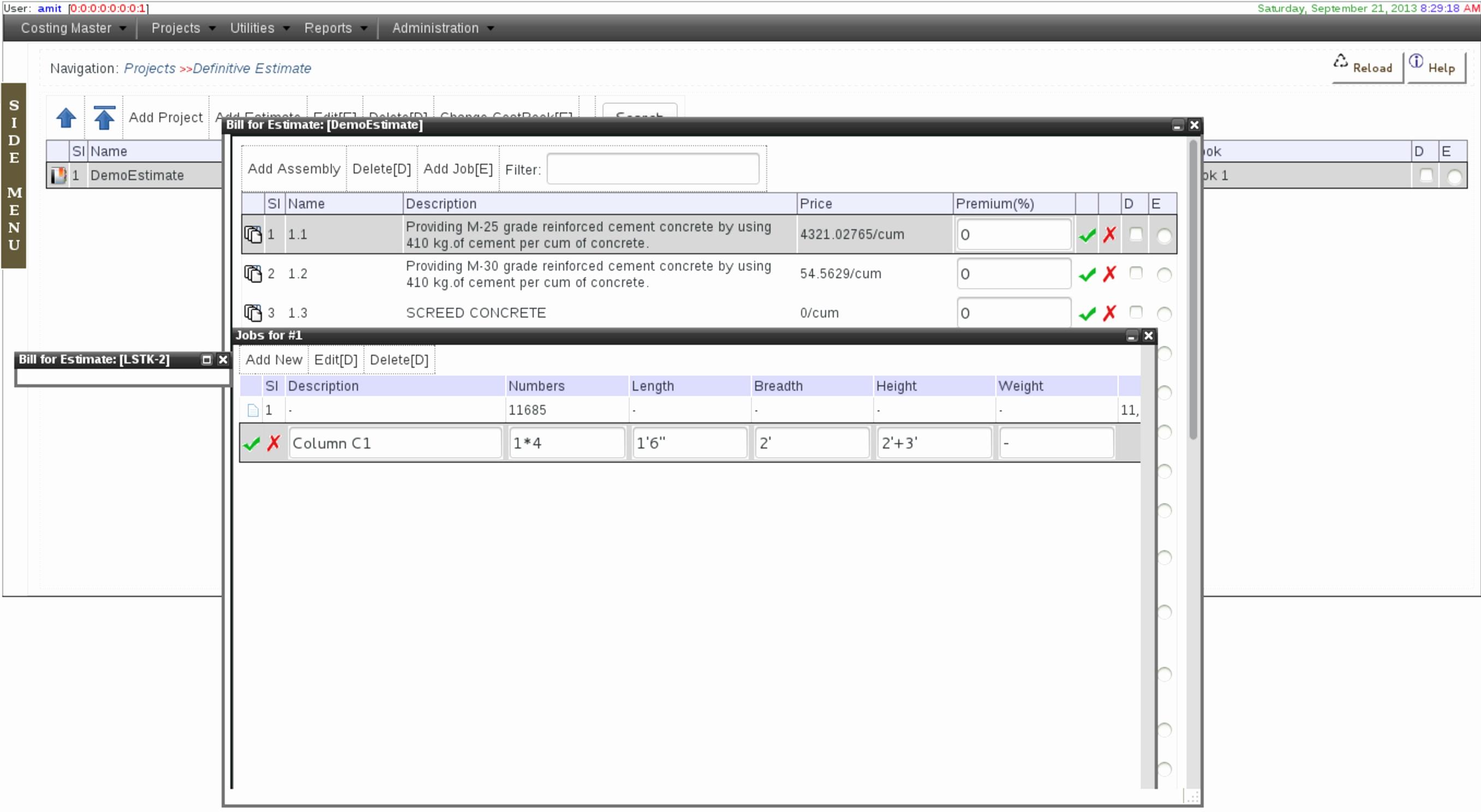 Interactive Spreadsheet With Regard To Interactive Spreadsheet Best Of Interactive Spreadsheet Elegant