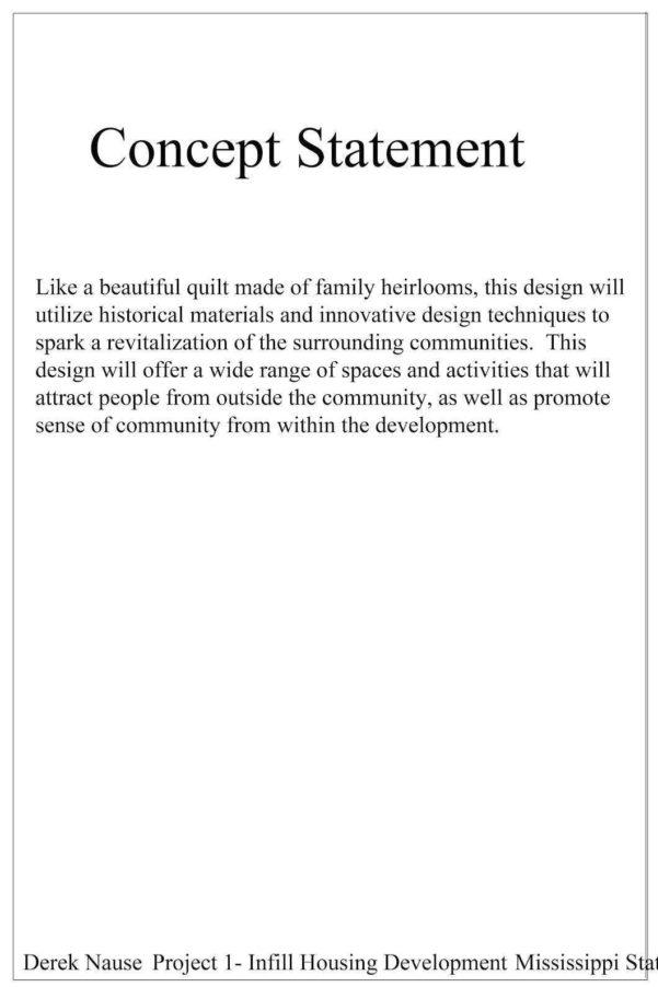 Interior Design Project Spreadsheet Inside Interior Design Concept Statement Example  Pulpedagogen Spreadsheet
