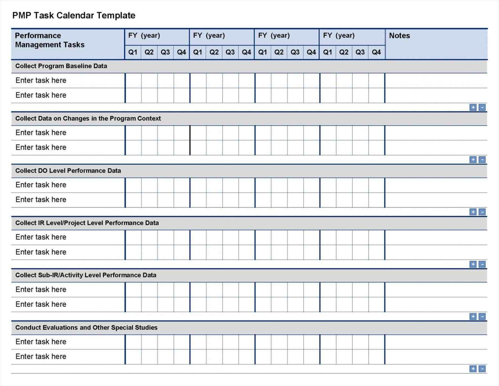 Internal Audit Tracking Spreadsheet In Internal Audit Checklist Template Excel  Glendale Community