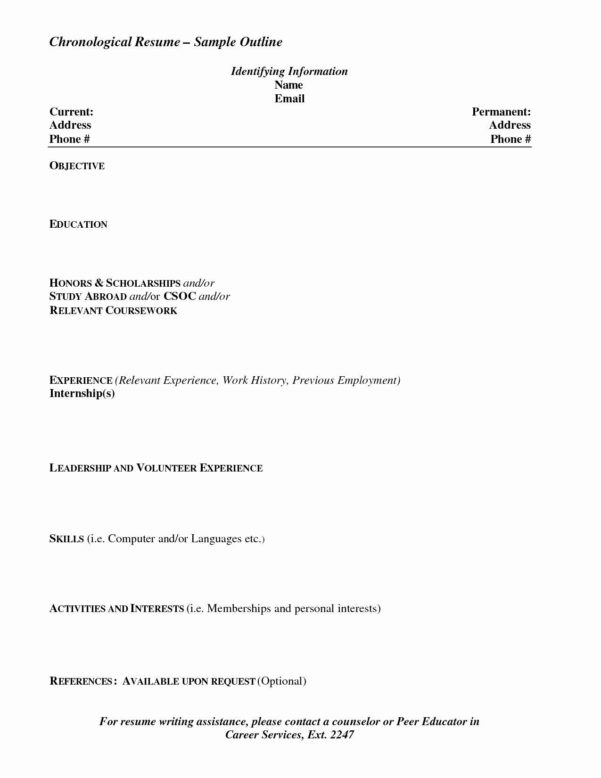 Internship Spreadsheet For Example Of Cover Letter For Internship New Resume Cover Letter