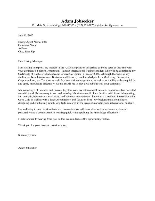 Internship Spreadsheet With Greek Letter Keyboard Elegant Cover Letter Examples For Internship
