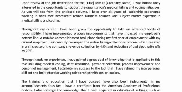 Internship Spreadsheet With How To Start A Letter Elegant Example Cover Letter Best Cover Letter