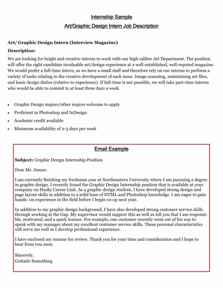 internship spreadsheet google spreadshee internship