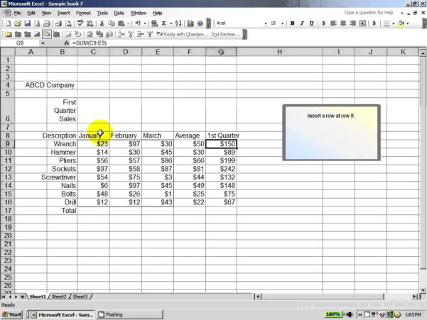 Interview Spreadsheet Template With Regard To Excelpreadsheet Test How Tocore Well On An Assessment Youtubeample