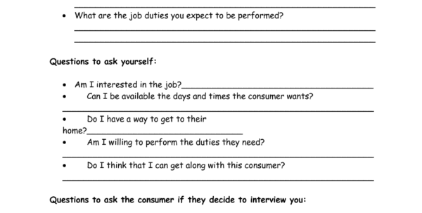 Interview Spreadsheet Template With Regard To Good Phone Interview Questions To Ask Canre Klonec Co Cheat Sheet