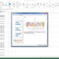 Introduction Of Spreadsheet In Ms Excel With Regard To Microsoft Excel Vs. Google Sheets: The 5 Ways Excel Soundly Beats